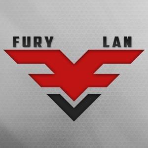 Logo de la structure FuryLan