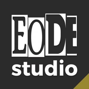 Logo de la structure EODE