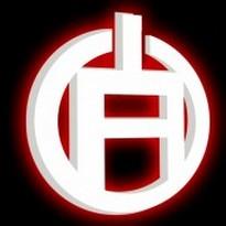Logo de la structure aNgel's WIngS