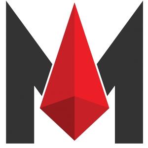 Logo de la structure MATEMEUP - REDLIGHT GAMING