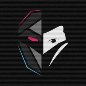 Logo de la structure Omerix Esport