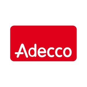 Logo de la structure Adecco