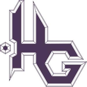 Logo de la structure Hexa-Gaming