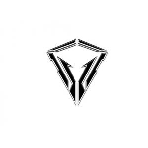 Logo de la structure BeyondPlayers
