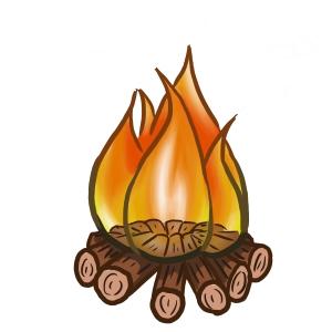 Logo de la structure BonfireSquare