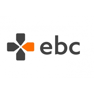 Logo de la structure E-sport Business Consulting