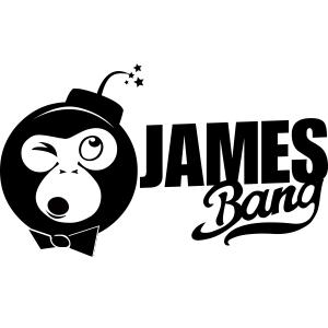 Logo de la structure James Bang