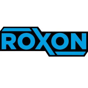 Logo de la structure Roxon
