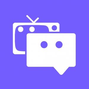 Logo de la structure Streamee