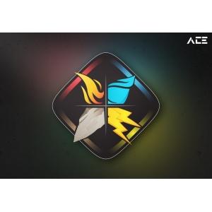 Logo de la structure Elementaries eSport Club