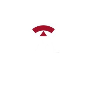 Logo de la structure OverMatch