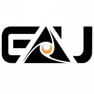 Logo de la structure EUNIVERS
