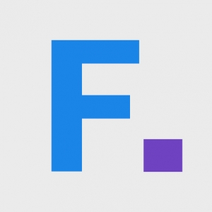 Logo de la structure Fortnite France