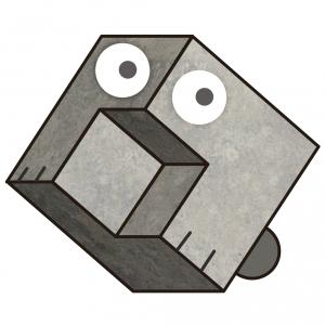 Logo de la structure Concrete Games