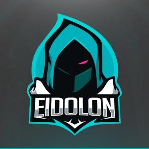 Logo de la structure TEAM EIDOLON