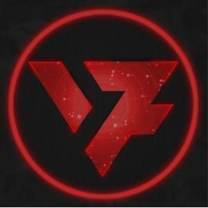 Logo de la structure Seven Project