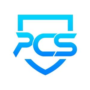 Logo de la structure PraloCharityStream