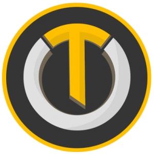 Logo de la structure Overtown