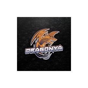 Logo de la structure Dragonya eSports