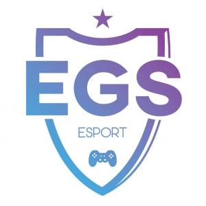 Logo de la structure Esport Gaming School