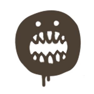 Logo de la structure Blorp Company