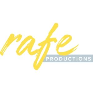 Logo de la structure Rafe Productions