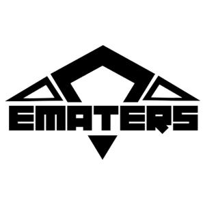 Logo de la structure eMaters