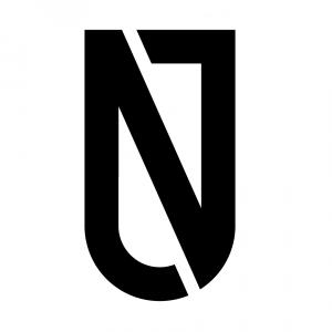 Logo de la structure Projet NEO