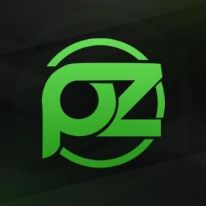 Logo de la structure PROXIZ ESPORT