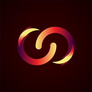 Logo de la structure Team Infinit