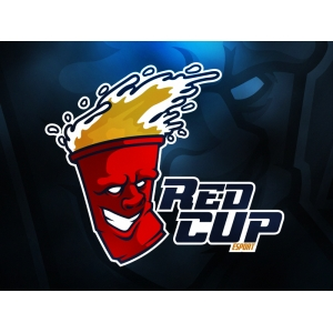 Logo de la structure RedCup