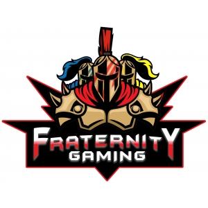 Logo de la structure Fraternity Gaming