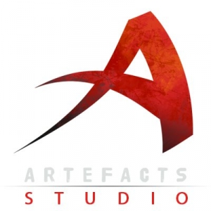 Logo de la structure Artefacts Studio
