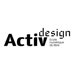 Logo de la structure AFGRAL