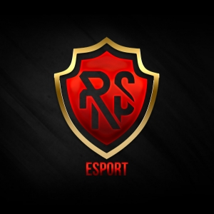 Logo de la structure Renaissance E-Sport