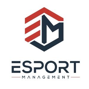 Logo de la structure Esport Management