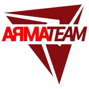 Logo de la structure ARMATEAM