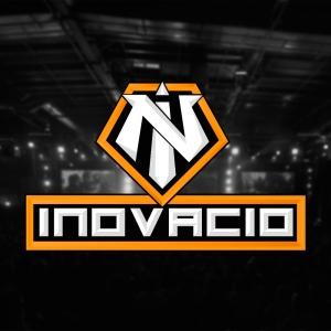 Logo de la structure Inovacio Multigaming