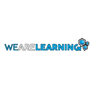 Logo de la structure WE ARE LEARNING