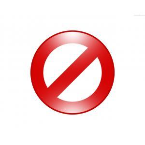 Logo de la structure Mantic0re