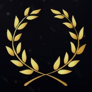 Logo de la structure Olympe