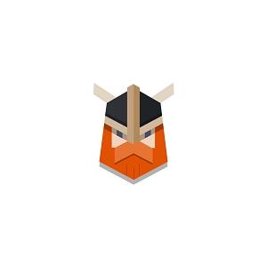 Logo de la structure NORMAND eSPORT