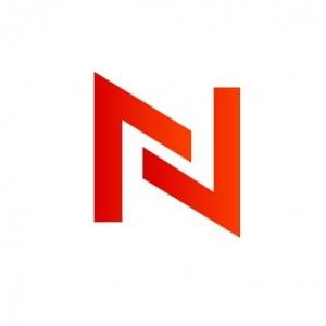 Logo de la structure Nexus