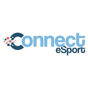 Logo de la structure CONNECTESPORT