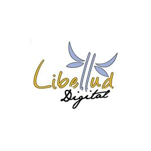 Logo de la structure Libellud Digital