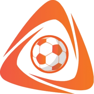 Logo de la structure Fanlive