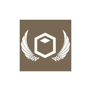 Logo de la structure Republic of Legends