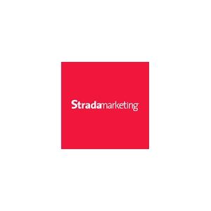 Logo de la structure STRADA