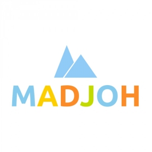 Logo de la structure MadJoh