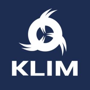 Logo de la structure KLIM Technologies